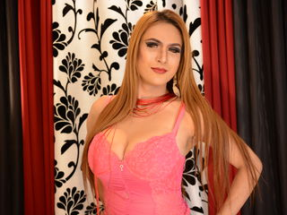 Trans Cams presents: aHOTasianPIE69 - online chat