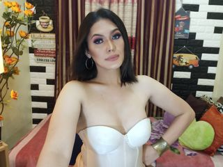 Ts Cams presents: angellooks - online chat
