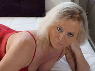 Trans Cams presents: AphroditeUSA - live chat