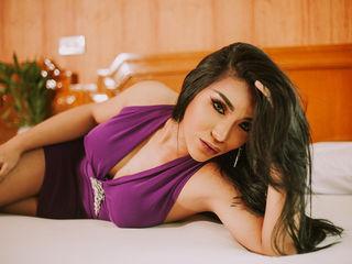 Ts Cams presents: AsianEnchantress - online chat
