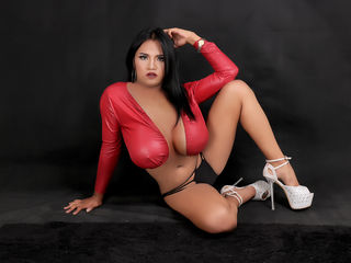 Ts Cams presents: BrianaTopXXX - online chat