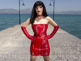 Trans Cams presents: EllaHardCockTS - online chat