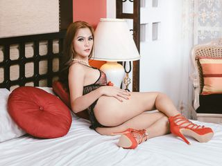Ts Cams presents: EXTREMeHUGEQUEEN - live chat