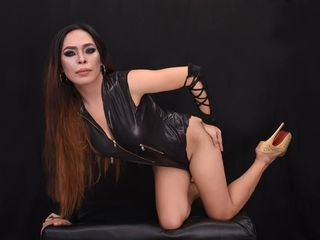 Ts Cams presents: HotTOPcummersTS - online chat