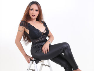 Ts Cams presents: JamailaSatine - online chat