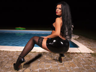Ts Cams presents: JuliaTopTS - online chat