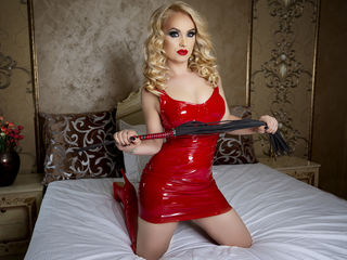 Ts Cams presents: KateDivaTs - online chat
