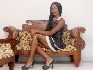 Ts Cams presents: LilICosset - live chat