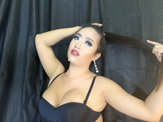 Trans Cams presents: WencyTorres - online chat