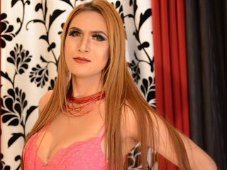 Ts Cams presents: XhotNASTYcumSEX - online chat