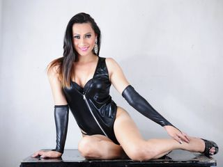 Ts Cams presents: xxAMANDATOPxx - live chat